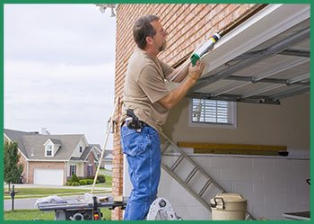 Quality Garage Door Service Oak Park, IL 708-782-4900